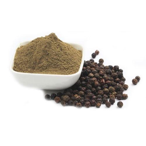 Масло из черного перца: свойства и применение