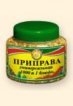 """Приправа универсальная """"1000 и 1 блюдо"""" 190 гр"""