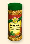 """Приправа универсальная """"1000 и 1 блюдо"""" 260 гр"""
