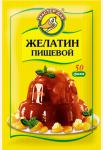 Желатин 50 гр