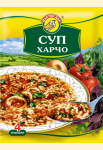 Суп Харчо 60 гр