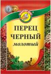 Перец черный молотый 10 гр