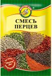 Смесь перцев 15 гр