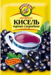 Экспресс-кисель Чёрная смородина 30 гр