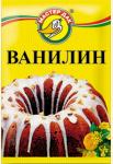 Ванилин 1.5 гр