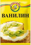Ванилин 1 гр