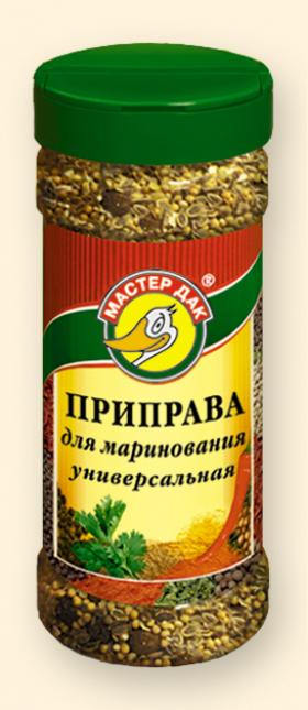 Приправа для маринования универсальная 200 гр